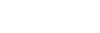 Falcon-Fiber-300w_WHITE